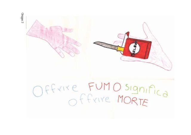 3_OffireFumo